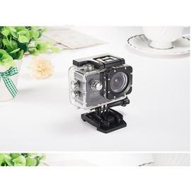 相機1080P高清微型攝像機防水手機監控wifiigo