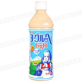 南 酪農協同 酪農乳酸飲料 ^(500mlx3入^)