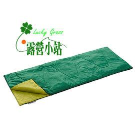 大林小草~【72600900】日本品牌LOGOS ROSY17℃丸洗靠墊睡袋 中空棉 信封型-【國旅卡特約店】
