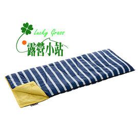 大林小草~【72600970】日本品牌LOGOS ROSY 6℃丸洗靠墊睡袋 中空棉 信封型-【國旅卡特約店】
