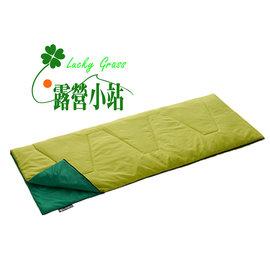 大林小草~【72600980】日本品牌LOGOS ROSY 17℃多用途丸洗睡袋 中空棉 信封型-【國旅卡特約店】