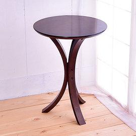 ↘原 1599~凱堡~ 實木側桌茶几桌電話架小桌 可放雜誌書籍