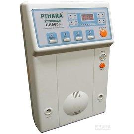Pihara 電位治療器
