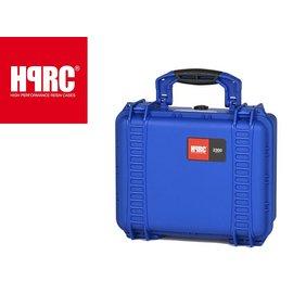 HPRC 義大利 防護箱 2300 C 泡棉式 防水 氣密箱 防震 防撞箱 保護箱 藍