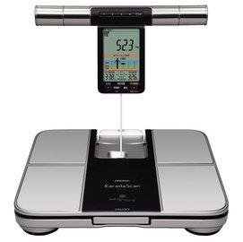 ~醫康 家~身體脂肪測量器HBF~701^(需訂購請電洽^)^( 贈杜仲茶^)