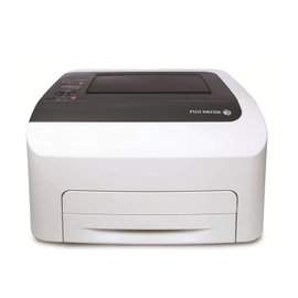 FujiXerox DocuPrint CP225w高速無線彩色S~LED印表機  登錄送