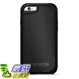 [美國直購] Griffin Technology B01F5W4BQG 手機殼 保護殼 iPhone 6/6s Plus Survivor Adventure Rugged Case