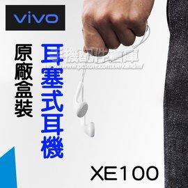 【自動吸合】華碩 ASUS Zenfone 3 5.5吋 ZE552KL Z012DA 視窗休眠皮套/書本式翻頁/保護套/支架斜立展示/軟套/原廠視窗功能