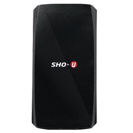 ~SHO~U~防潑水超薄型高效率QI無線充電行動電源