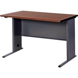 1~20OA~120辦公桌^(附一只ABS鍵盤架^)40年老店工廠直營