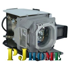 SONY VPL~DX15 LAMP LMP~D200 投影機燈泡