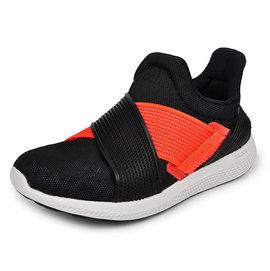 ^~ FEEL 9s ^~ ADIDAS CC SONIC AL M 慢跑鞋 男款 S74