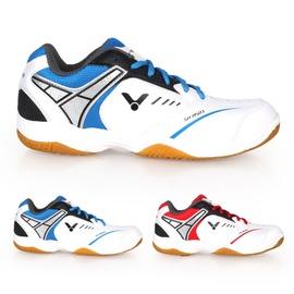 VICTOR 男女羽球鞋(羽毛球 排球【02015717】≡排汗專家≡