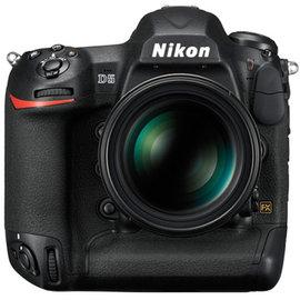 新機▼4K UHD高畫質Nikon D5單機身 中文平輸