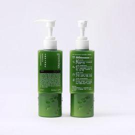 Greenvines 綠藤生機 奇蹟辣木潤髮乳 250ml