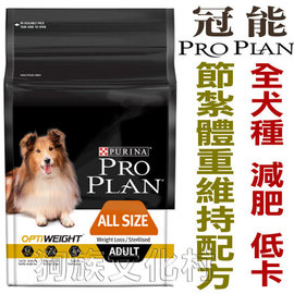 ~新冠能900 ProPlan 狗糧~2.5KG~全犬種結紮體重維持配方~左側折價卷可立即