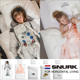 ^~SNURK^~ DUVET COVERS  PILLOWCASE SET SINGLE