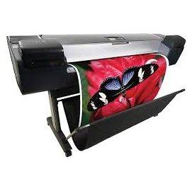 HP Designjet DSJ~Z5200ps 44吋 eprint雲端繪圖機 8色 臺