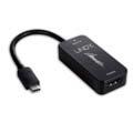 ~ ~LINDY 林帝 主動式 USB3.1 Type~C to HDMI2.0 4K 6