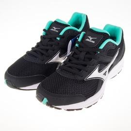 Mizuno  SPARK 女慢跑鞋 K1GA160404