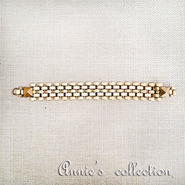 安妮的收藏^~Ela Stone 小鉚釘手環