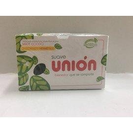 ~友客里~^(^(2瑪黛茶^)^)馬黛茶茶包~原味20包裝~ 品牌Taraguii 和~