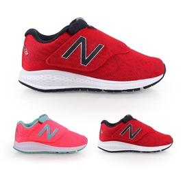NEW BALANCE VAZEE RUSH男女童慢跑鞋-WIDE(免運 童鞋【02015738】≡排汗專家≡