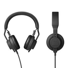 丹麥耳機大廠 AIAIAI~ GHOSTLY 小精靈聯名款 TMA~1 DJ Headph