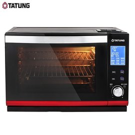 TATUNG大同 28L全功能蒸烤箱 TOT-S2804EA  **免運費**