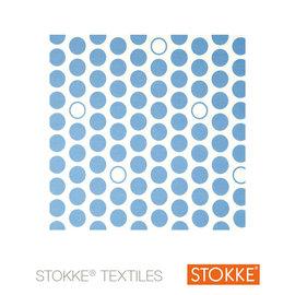 【福利品特惠】【Stokke】 Sleepi被套+枕套組 - 2色