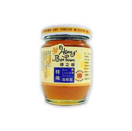 ~花蓮蜂之鄉~天然蜂蜜^~特級龍眼花蜜 ^(150g^) 小巧包裝^~送禮嚐鮮都絕佳