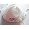AFMask   重松DD11V ^|萬用抗PM2.5口罩 ^(   N95等級^) ~5