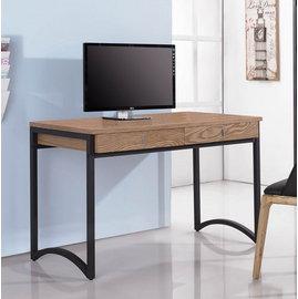 JXD四尺書桌