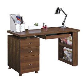 JXD四尺半書桌