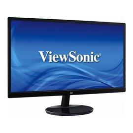 ~DB ~優派 ViewSonic VA2259 22型 IPS 液晶螢幕^(請 貨源^)