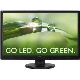 【鳥鵬電腦】 含稅  ViewSonic 優派 VA2246m-LED 22吋Full H