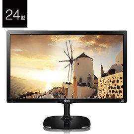 LG 24MP57HQ~P 24型 AH~IPS 寬螢幕 液晶螢幕
