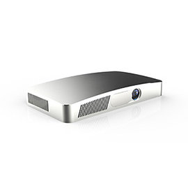 Wondrmax 玩得美 AP2 微型投影機 安卓 蘋果同屏播放 內建Wifi Bluet