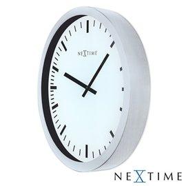 ~歐型 館~NeXtime~視覺錯覺時鐘