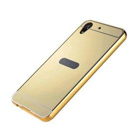 ~ 防摔鏡面 手機殼 ~ HTC Desire 10 M8 M9 E9 E9 A9 728