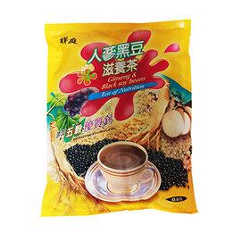 ~樺山~人蔘黑豆滋養茶^(30g^~15包^)