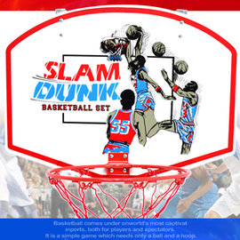 小型籃球板P116-2418A (小籃框籃球框架.小籃板籃球板子.籃網籃球網子.兒童籃球架.打籃球灌籃投籃架玩球類運動用品.推薦哪裡買)