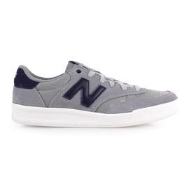 NEW BALANCE 300系列 男復古休閒鞋(免運 N字鞋 NB【02015760】≡排汗專家≡