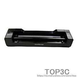 唯彩TSN~A02掃描儀底座 便攜式掃描儀配TSN470掃描筆配TSN450