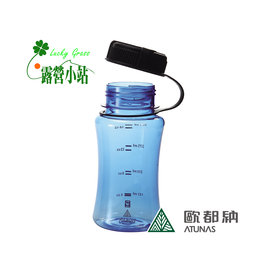 大林小草~【A-K1001】Atunas 歐都納 水壼-【國旅卡】