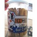 多米多香濃牛奶棒餅 咕咕棒1罐 蔬菜餅 梅心糖 蜜餞 QQ軟糖 棉花糖 黑糖話梅 蛋捲 巧