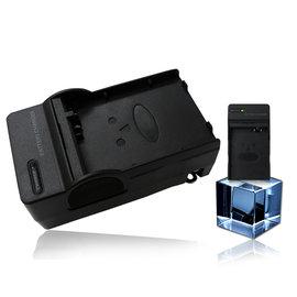 NIKON EN~EL14  ENEL14 智慧型方塊充 充 Coolpix P7000