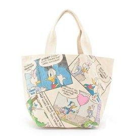 THE EMPORIUM 迪士尼Disney 唐老鴨 Donald Duck 手提包/後背包/肩背包/手拿包/手提袋
