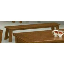 型舍  ZUK42~7  美式 正非洲花梨木實木組椅 腳椅