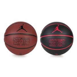 NIKE JORDAN HYPER GRIP 戶外籃球(七號籃球【99301088】≡排汗專家≡
